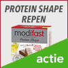 Modifast Protein Shape Repen/Bars