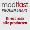 Modifast Protein Shape Producten