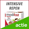 Modifast Intensive Repen