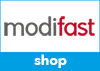 modifastshop