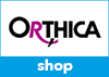 orthicashop