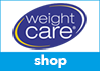 weightcareshop